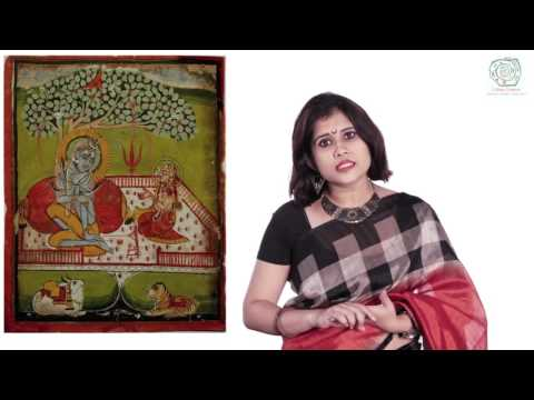 Religious Texts of India - Agamas | Culture Express