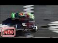WE LOVE NASCAR | Best NASCAR Finishes at Atlanta