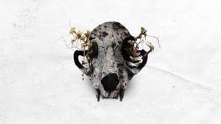 Monstercat: Uncaged - Channel Trailer