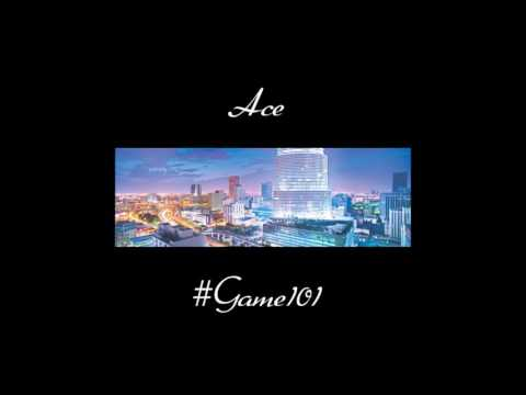 Ace - Game 101