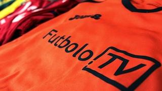 Lithuania U21 vs Latvia U21 full match