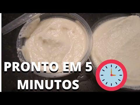 pronto-em-5-minutos/tempero-pronto-de-alho-e-cebola