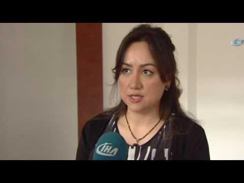 PTT Çalışanı Türk iPhone'nun Güvenlik Açığını Buldu