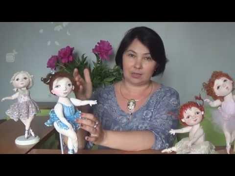 Кукла своими руками создание куклы эльза фото 778