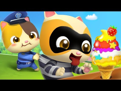 Do You Like Song | Food Song | Ice Cream | Kids Kitchen | Kids Songs | Baby Cartoon | BabyBus