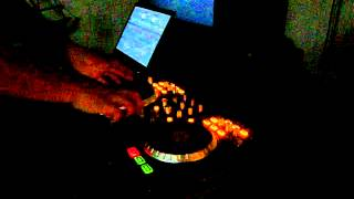 VIP Dubstep Tutorial/Woody mix