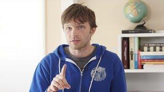 OK Go Sandbox - Q&A for The One Moment