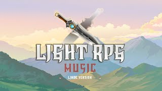RPG Ambiance Fantasy | RPG Town, Village and Map Royalty-free Music by WOW Sound