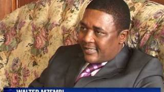 Le Zimbabwe attend les touristes du Mondial