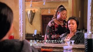 恋のトリセツ -別れ編-