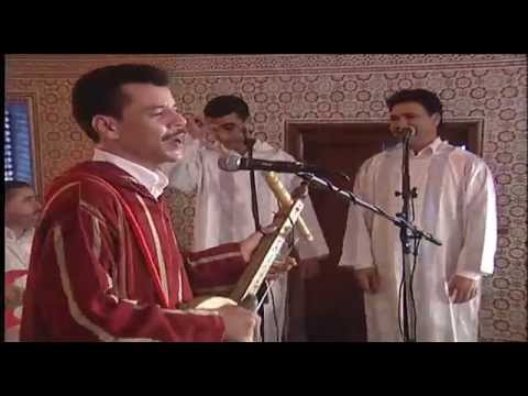 Said Outajajt Ini Wak Wak Music Tachlhit Tamazight Souss اغنية امازيغية مغربية جميلة Youtube