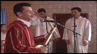 Outajajt - INI WAK WAK |Music Tachlhit  souss