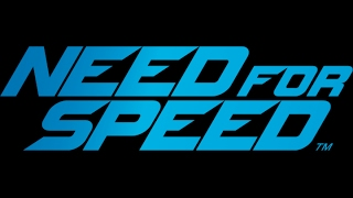 NEED FOR SPEED FIREHAWK GAMING VS SLIPPERY SPECTRE  LIVE