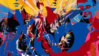 Babyshambles - Sequel to the prequel (song)
