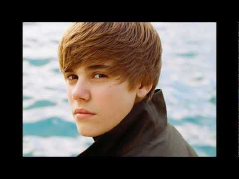 MP3 Download (FREE) Of Justin Bieber - As Long As You Love Me Song