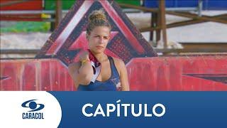 FACEBOOK LIVE DESAFIO| Caracol Televisión