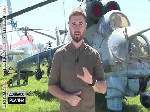 Удар с воздуха. Как украинская авиация готовится дать отпор агрессии РФ на море