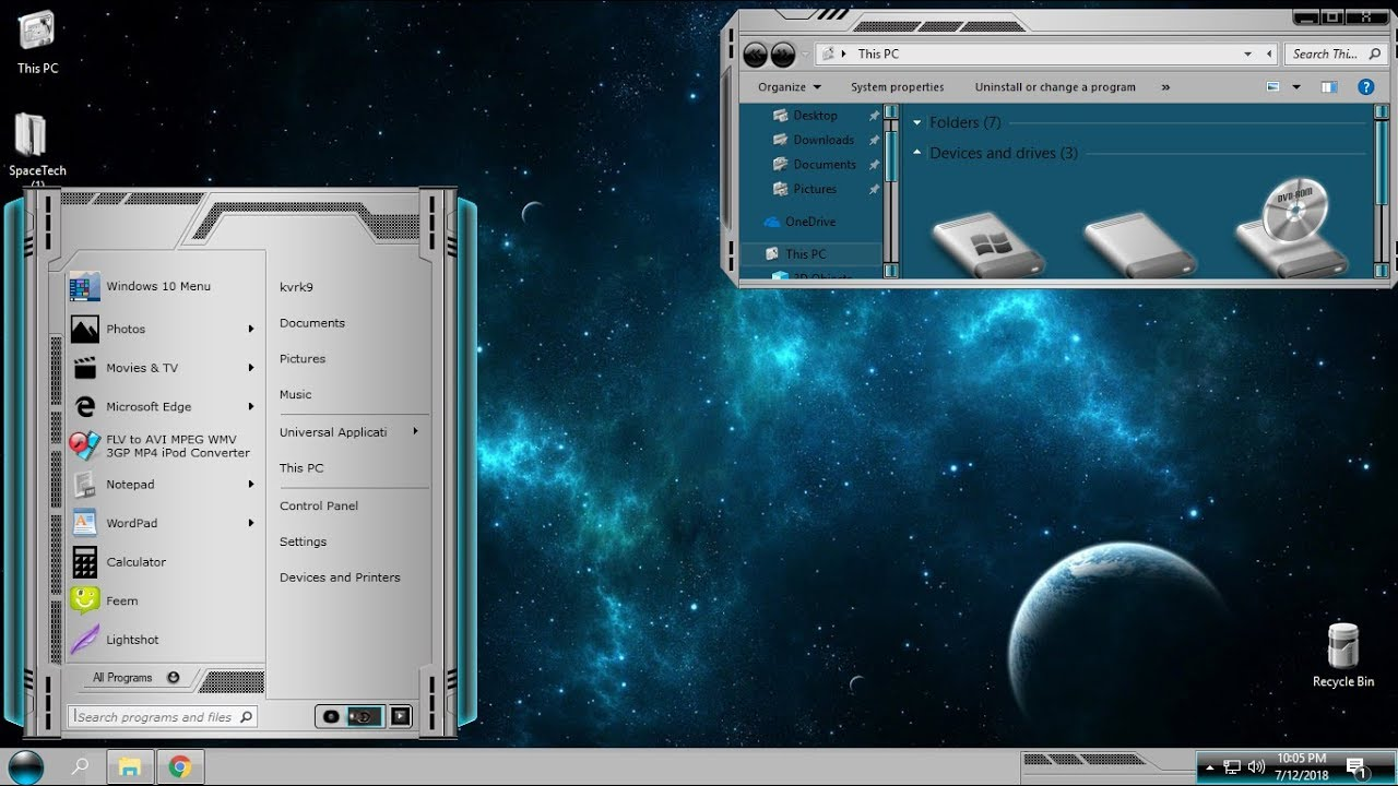 WindowBlinds - portablecontacts net