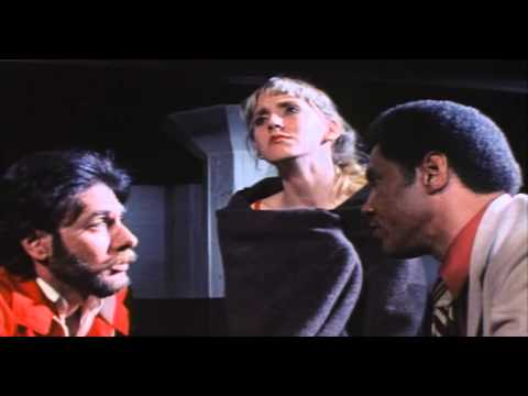 scared-to-death:-syngenor-(1980)-full-movie