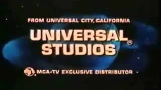the history of revue universal mca mte television logos update