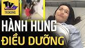 Nữ điều dưỡng bị 2 vợ chồng hành hung ngay tại bệnh viện