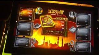 Book of ra-Magic Book!Und vieles mehr schaut rein!Merkur Magie, Novoline, Merkur / Moneymaker84,Slot