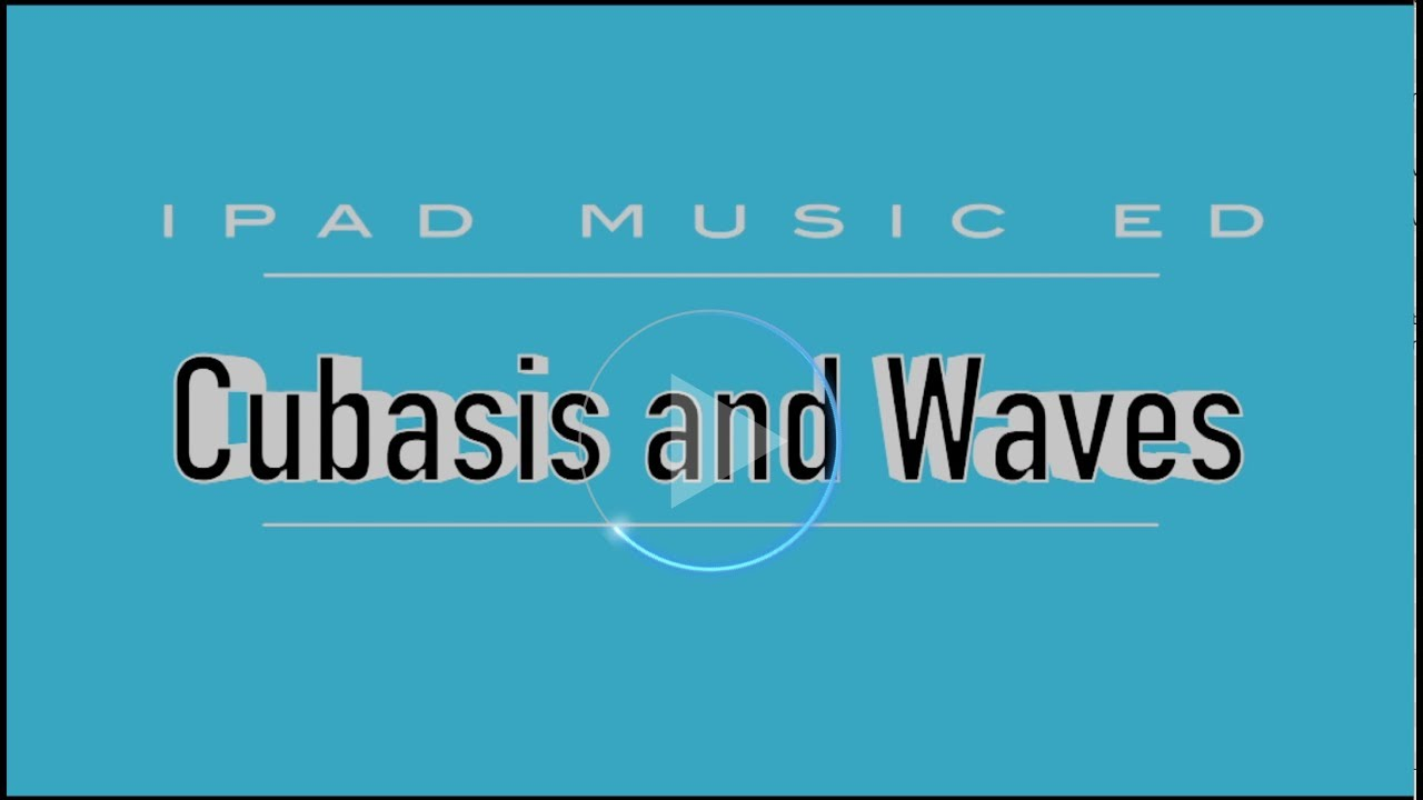 Apps on Sale – iPad & Technology in Music Ed