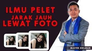 Download Video ILMU PELET WANITA JARAK JAUH LEWAT FOTO MP3 3GP MP4