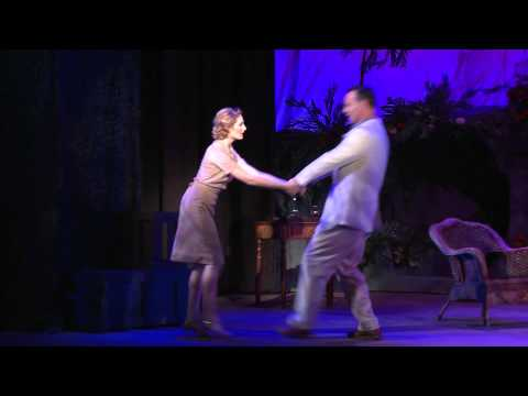 South Pacific at Welk Resort Theatre