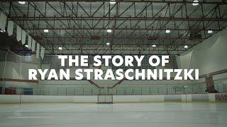 Chasing Greatness: Episode 1 - Determination