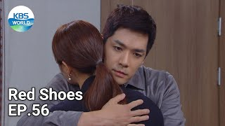 Red Shoes EP.56 | KBS WORLD TV 211014