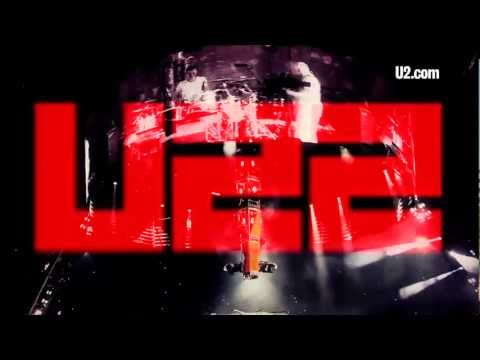 U2 - Until The End Of The World (U22 - Live from U2360°)