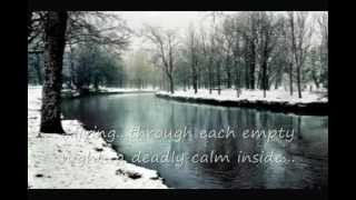 Fleetwood Mac -- Storms with lyrics