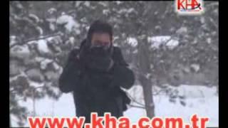 karsta tipi www.kha.com.tr kafkas haber ajansı kha.flv