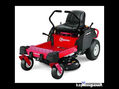 amazon-best-rated-riding-lawnmower
