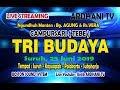 LIVE BERSAMA CAMPURSARI TRI BUDAYA (TEBE)//ARDHANI TV//BOSTON SOUND SYSTEM