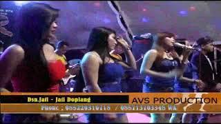 Video Sayang 3 - Charisa Revanol - Newstar live Balongkare 2018 download MP3, 3GP, MP4, WEBM, AVI, FLV Oktober 2018