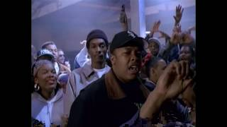 Dr. Dre feat. Snoop Dogg - Fuck Wit