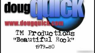 TM Beautiful Rock 1979
