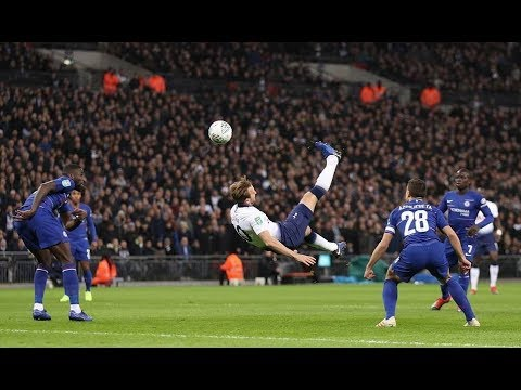 Download Harry Kane Greatest Goals Ever ♛ Born to Score ♛
