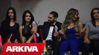 Geni Nishtulla ft Mandi Nishtulla - Cocaina (Official Video HD)