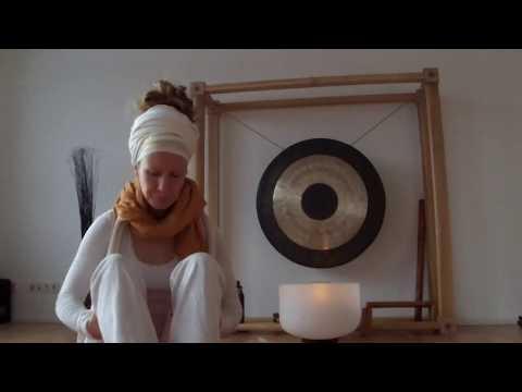 Kundalini Yoga Neelam - ganze Yogastunde