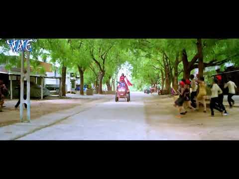 Amarpali Re Man Kare Kach Dena Khali{SIPAHI }