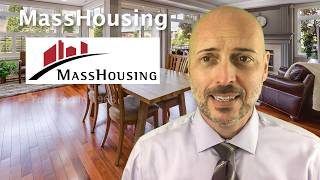 What is MassHousing