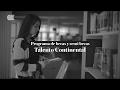 Programa de Becas y Semibecas - Talento Continental