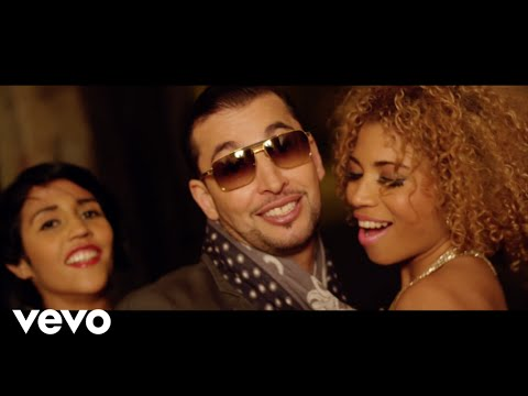 Two Tone - Señorita ft. Ñengo Flow, Erick Machado