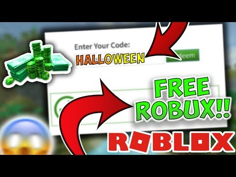 free robux codes june 2018 hd mp4 Cybernova Games Roblox Username Free Robux Promo Codes How To Get Free Robux Easy Free