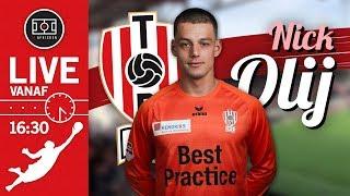 AJAX, PSV EN FEYENOORD VERSPELEN PUNTEN, VAR VALT OP, TITELSTRIJD IN DUITSLAND! | FC AFKICKEN S04E41