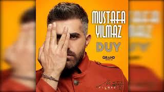 Mustafa Yilmaz - Keske ft  Dogus Resimi