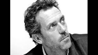 "Hugh Laurie ""ST JAMES INFIRMARY"" (LET THEM TALK)"